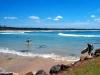 scotts-beach-01